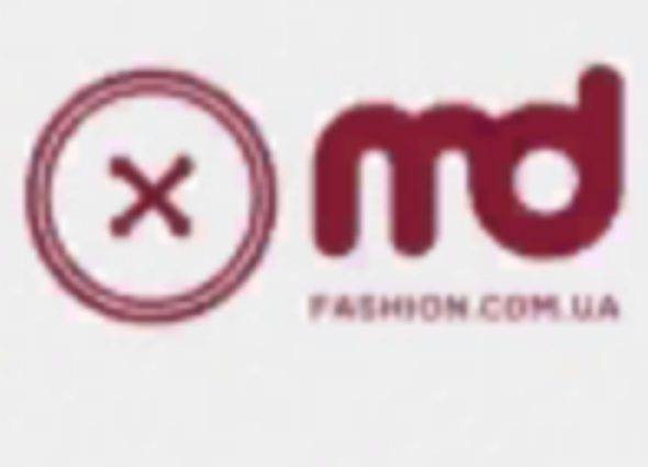 www.md-fashion.com.ua/